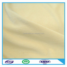 china fantastic high quality soft free samples cotton lycra fabric composition