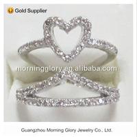 fashion jewellery accessories cebu elegant rings