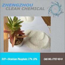 Monocalcium phosphate MCP Feed Grade