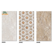 national style bathroom wall tile sets