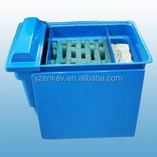 Best Filter Medium for Fish pond and Aquarium Equipment