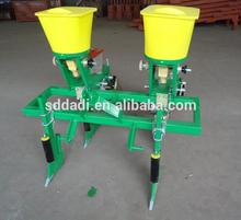 Agricultural Machine Factory manual potato seeder/ no till manual seeder