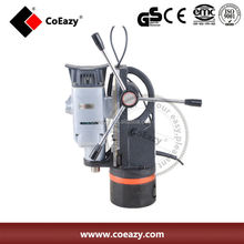 China CoEazy drilling machine magnetic CE9423