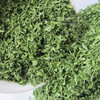 ou qin dried Parsley leaves dehydrated leaf