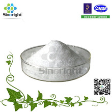 Factory supply high quality & lowest price food grade Sodium bicarbonate/