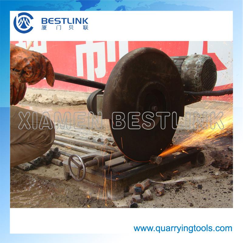 drill rod forging machine step 1.jpg