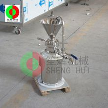 good price and high quality 2012 best sales automatic peanut kernel oil mill JTM-30B