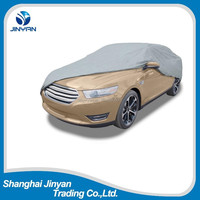 snow proof high quality CAR COVER manufacture for winter