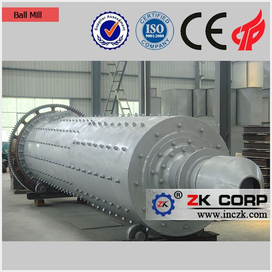 Buildings In A Cement Grinding Mill : Energy saving cement ball mill grinding