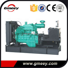 Gmeey 200kw/250kva 6 Cylinder For Sale Diesel Engines