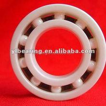 6203 Super high performance ceramic bearings