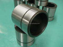Tool and Thrust Bushings for Hydraulic Breaker Spare Parts