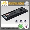 /product-gs/km-84-two-adjustment-glass-fitting-door-floor-hinge-60310068118.html