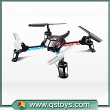NEW ARRIVAL!EN62115 helicopter,drone camera professional,rc drone with camera