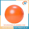 Wholesale Eco Balance Stability Anti-burst Fitness Ball With Foot Pump