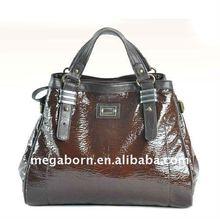 Top Fashion Handbag H0471-1