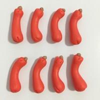popular models vegetables and fruits for construction models display