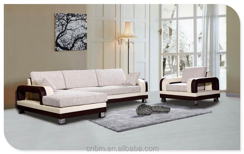Sm furniture sofa living room furniture indian seating for Sm living room furnitures
