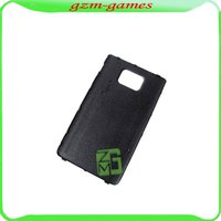 For Samsung i9100 Galaxy S2 Battery Door Cover Housing new