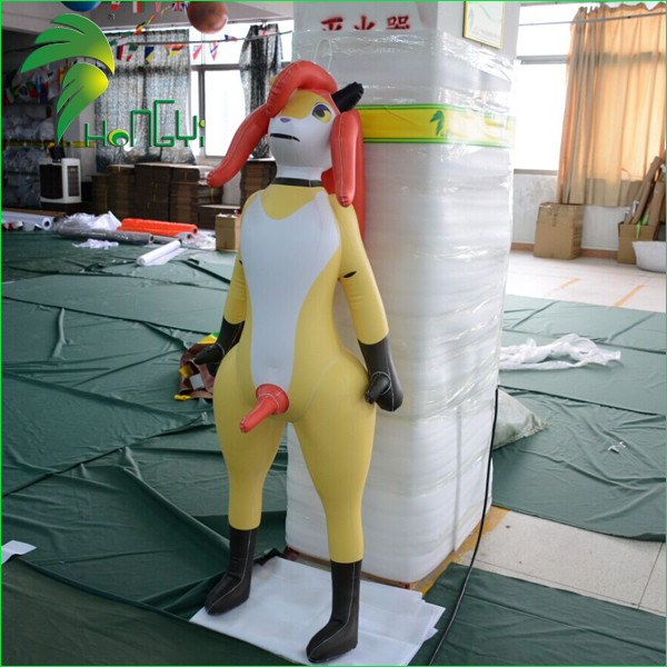 inflatable sex cartoon (2)