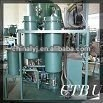 Used Transformer Oil Purifier and Regeneration Plant