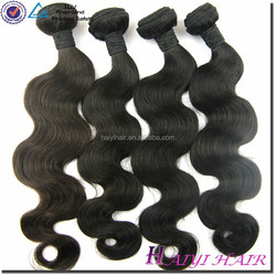 Thick Bottom! Top Quality Wholesale Weight For Hair Extensions