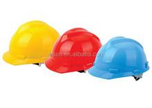 Yellow Safety Hard Hat,Safety Cap Hat Helmet,White Safety hHelmet Specification