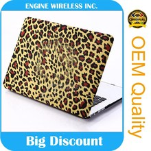 brand new flip cover case for samsung galaxy tab 3 7.0