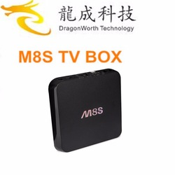 receiver tv v99 star RK3368 Android5.1 2G 16G
