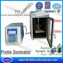 Emulsion Homogenizer, Liquid / Ointment / Cream Homogenize Mixer, Grease Homogenizer