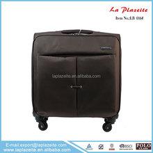 portable handluggage and bags, luggage trolley bags, urban luggage