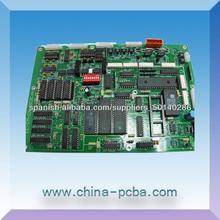 Board Circuit