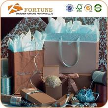 Art Paper/Custom French Fries Packaging Bags,Quilt Bag Plastic Packaging Bags,Heat Seal Kraft Paper Packaging Bags