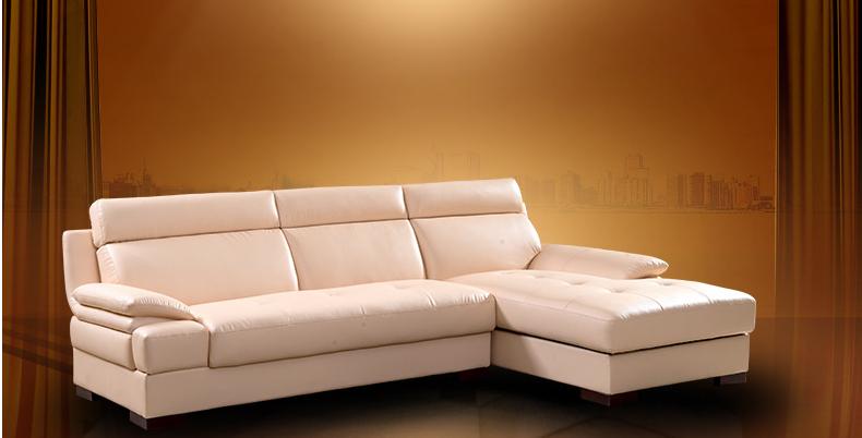 패션 소파 침대, 가죽 소파 침대, 단단한 나무 침대 겸용 소파가 ...