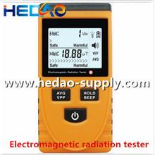 HD3120 Electromagnetic Radiation Detector Radiator Leak Tester