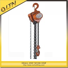 Overhead Door Chain Hoist & Car Hoist Power Lift