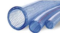 non odor fiber hose