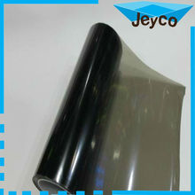 JEYCO Glitter car wrap film for headlight protection, hot sale colored car wrap vinyl, matte black car vinyl wrap