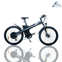 "Seagull ,26""250-1000W adult electric quad motor bike scooter S3-203"