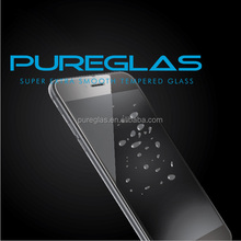 Holographic transparent screen protector factory, for iphone 6 plus protector tempered glass