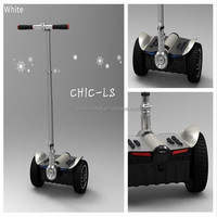 Best Selling self balancing scooters low price eco e motorcycle scooters