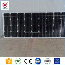 New Energy monocrystalline polycrystalline silicon flexible solar panel
