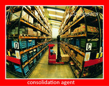 Express courier service from China to Brazil ---Selina (Skype: colsales32)