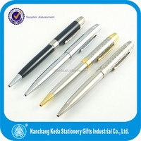ball pen wholesale gift items for office resale stylus pen