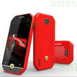 "Smart Phone 5"" quad core no brand android phones"