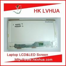 """LCD panels 13.3"""" LED N133B6-L02"""