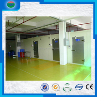 cold storage room . potato cold storage ,cold storage for meat