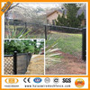 Anping HAIAO factory direct sale 3ft garden chain link fencing