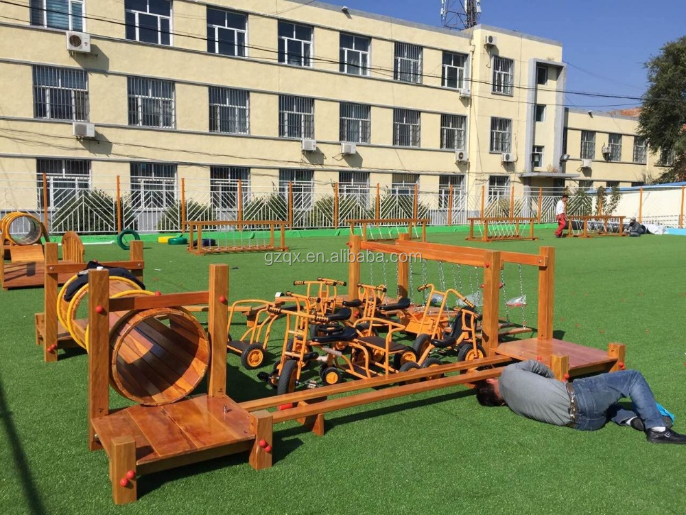 Backyard Playground Accessories : Backyard Dog Playgroundplayground Equipment For Dogs  Buy Backyard