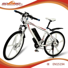 electric bicycle sell in the united states smart pedal assistant electric bike